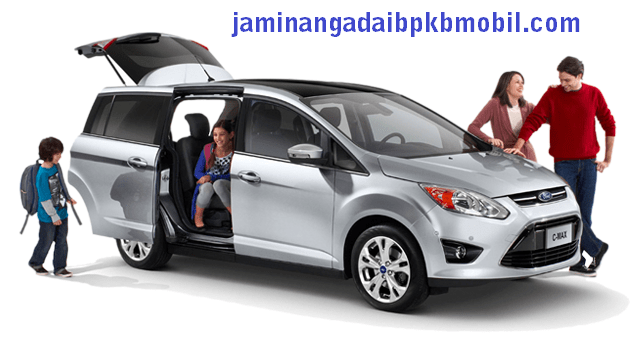 pinjaman uang jaminan bpkb mobil tanpa bi checking