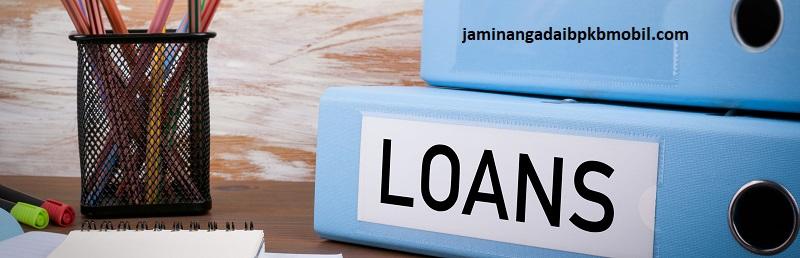take over pinjaman tanpa bi checking
