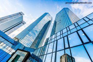 Mengetahui Seluk Beluk Perusahaan Pembiayaan dan Jenisnya