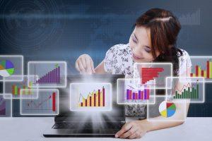 Pentingnya Belajar Keuangan Dalam Kehidupan Sehari-Hari