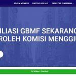 Bisnis Tanpa Modal Tanpa Resiko Bersama Mitra AXI