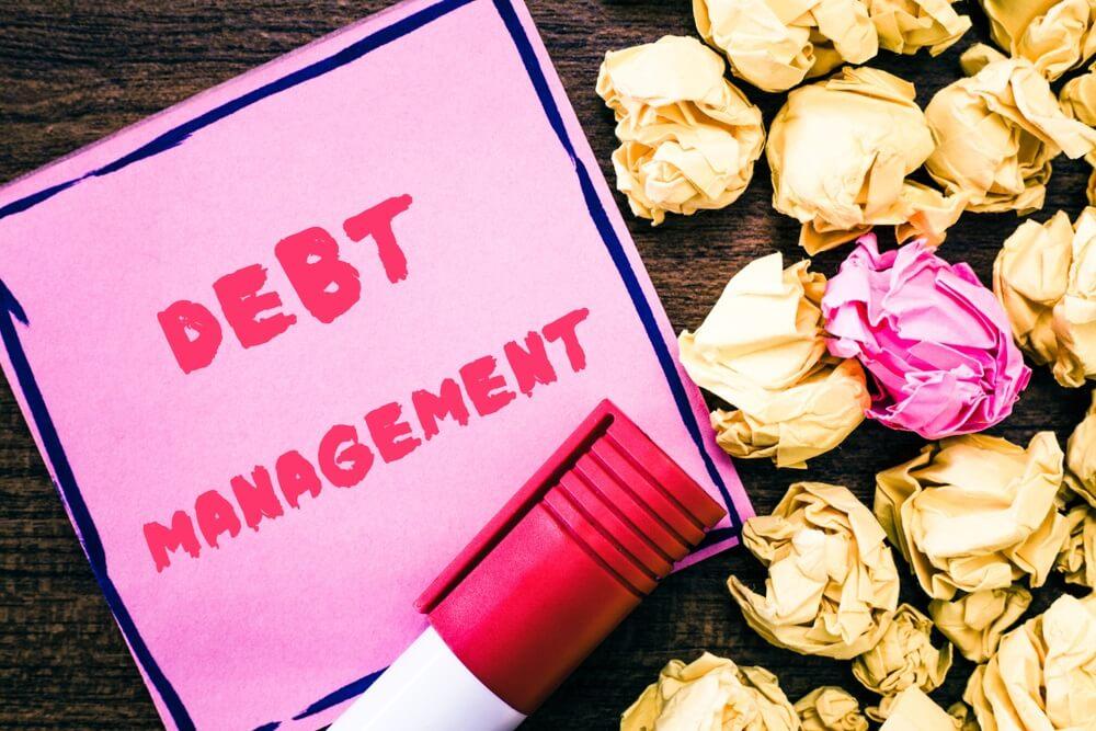 karakteristik hutang jangka panjang