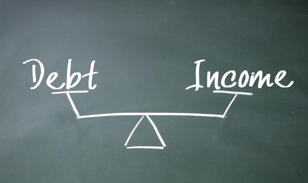 makalah hutang jangka panjang