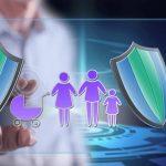 Memperoleh Biaya Pendidikan Tanpa Jasa Asuransi? Bisa (Proses Cepat)