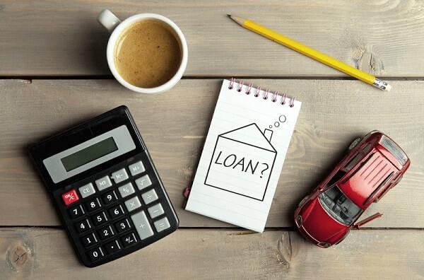 asuransi jasa raharja