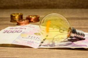 Tidak Tahu Bagaimana Cara Memutar Uang dengan Benar? (Baca Disini)