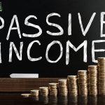 Punya Pasif Income Modal Kecil? Kata Siapa Tidak Bisa (Terbukti 100%)