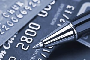 Syarat Mendapatkan Dana di Tempat Gadai Kartu ATM (Sangat Mudah)