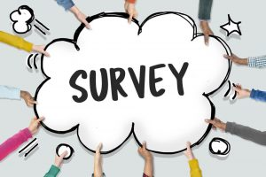 Solusi Lolos Survey Pengajuan Dana dan Salam Cair (Proses 1 Hari)