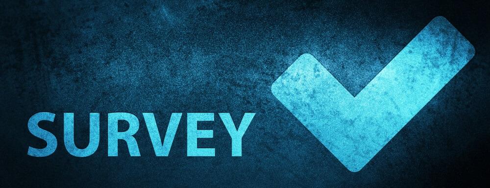 survey berbayar terpercaya