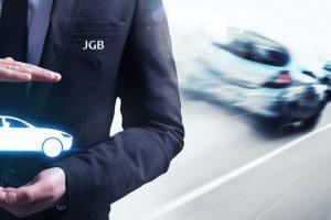 Layanan Gadai Cepat BPKB Mobil Termudah & Terpercaya