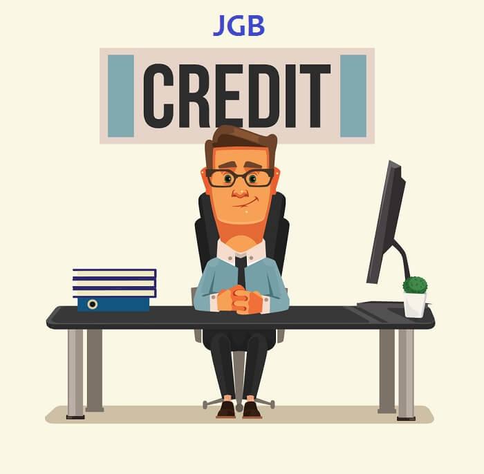 kredit dengan jaminan bpkb mobil