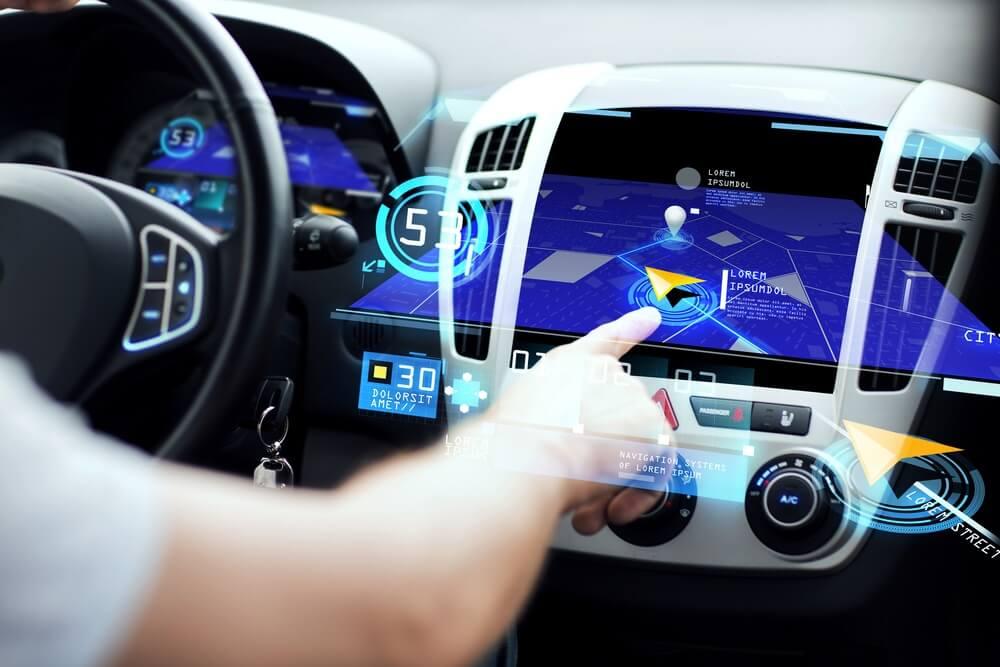 cara belajar mobil manual sendiri